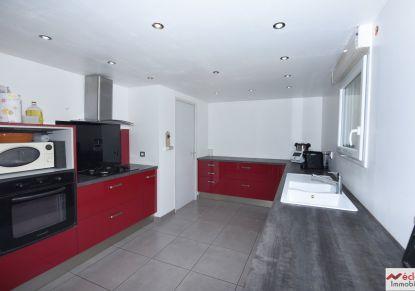 A vendre Maison Auterive | Réf 310613769 - Eclair immobilier