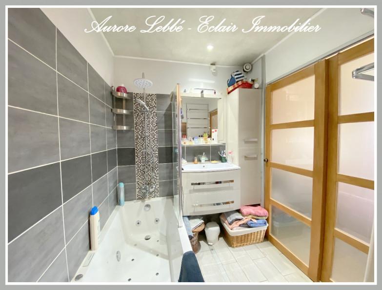 A vendre  Labastide Saint Pierre | Réf 310613771 - Eclair immobilier