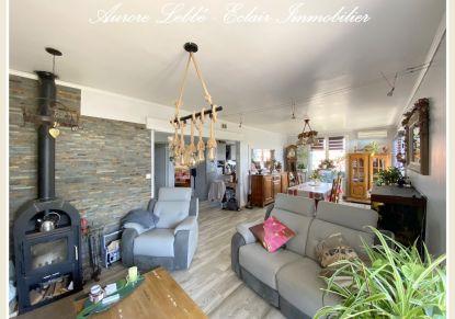 A vendre Maison Labastide Saint Pierre | Réf 310613771 - Eclair immobilier
