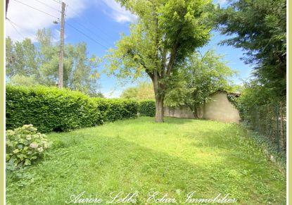 A vendre Appartement Montauban | Réf 310613772 - Eclair immobilier