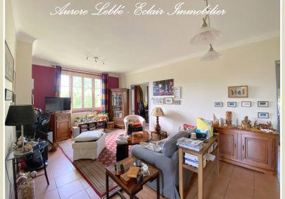 A vendre Appartement Montauban   Réf 310613772 - Eclair immobilier