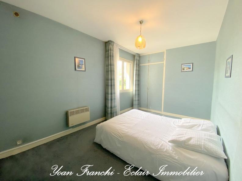 A vendre  Aucamville | Réf 310613773 - Eclair immobilier