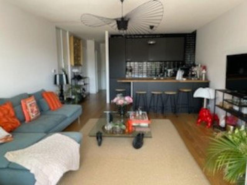 A vendre  Toulouse | Réf 310613776 - Eclair immobilier
