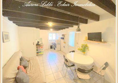 A vendre Maison de village Boutx   Réf 310613779 - Eclair immobilier