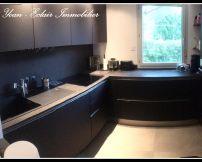 A vendre  Aucamville   Réf 310613782 - Eclair immobilier