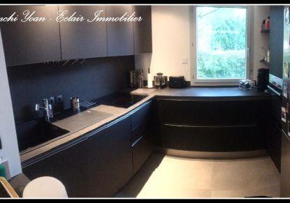 A vendre Appartement en résidence Aucamville   Réf 310613782 - Eclair immobilier