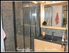 A vendre  Aucamville | Réf 310613782 - Eclair immobilier