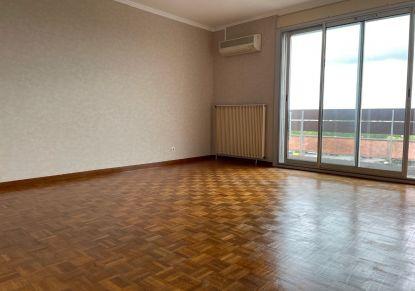 A vendre Appartement en résidence Toulouse | Réf 310613784 - Eclair immobilier