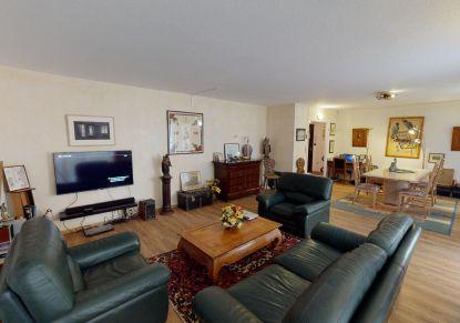 A vendre Appartement en résidence Toulouse | Réf 310613785 - Eclair immobilier