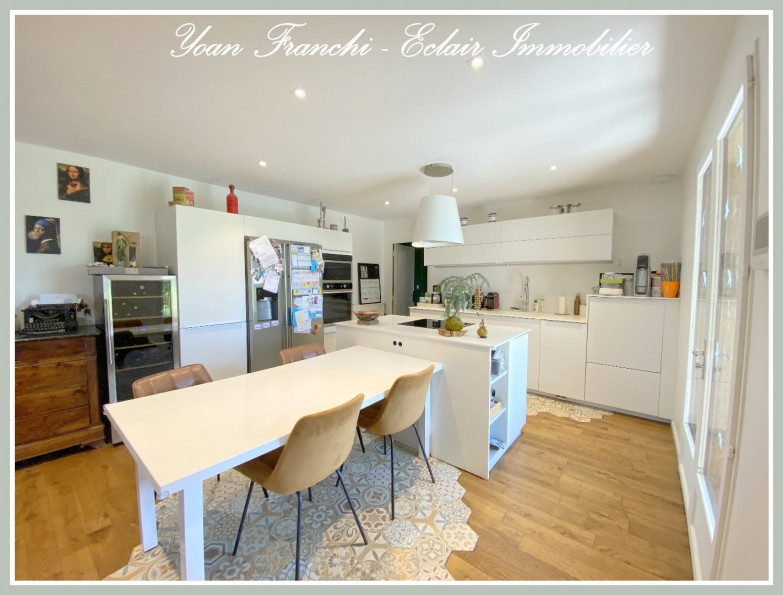 A vendre  La Magdelaine Sur Tarn | Réf 310613787 - Eclair immobilier