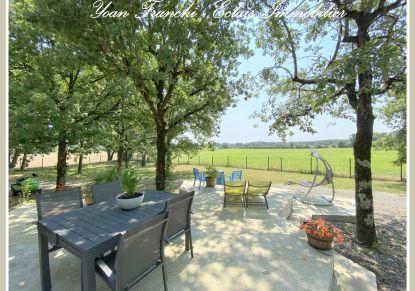 A vendre Maison La Magdelaine Sur Tarn | Réf 310613787 - Eclair immobilier
