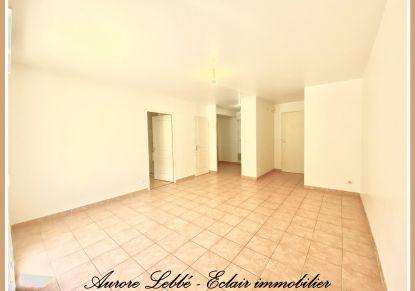 A vendre Appartement en résidence Fonbeauzard | Réf 310613794 - Eclair immobilier