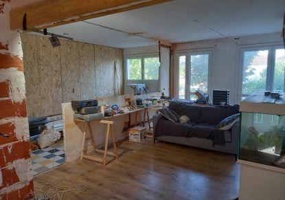A vendre Appartement en résidence Toulouse | Réf 310613795 - Eclair immobilier