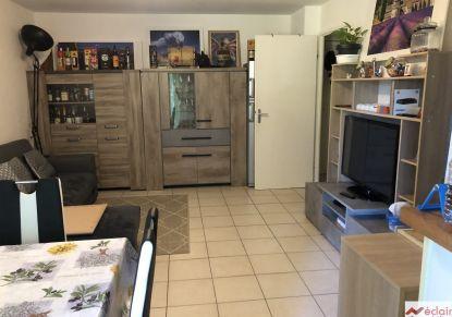 A vendre Appartement en résidence Castelnau-d'estretefonds | Réf 310613801 - Eclair immobilier