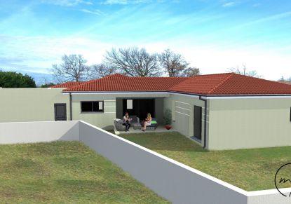 A vendre Maison en vefa Montgiscard | Réf 310613803 - Eclair immobilier