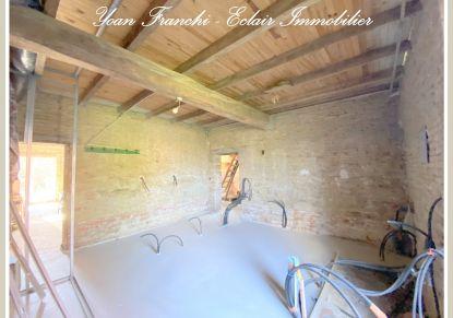 A vendre Maison de caractère Buzet-sur-tarn | Réf 310613807 - Eclair immobilier