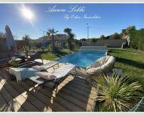 A vendre  Castelginest | Réf 310613814 - Eclair immobilier
