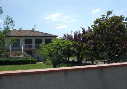 A vendre Muret 31061435 Eclair immobilier