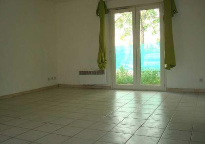 A vendre Aucamville 310681646 Eclair immobilier