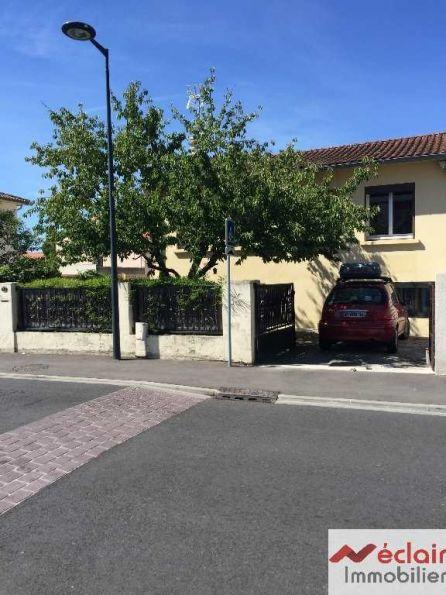 Maison en vente aucamville rf 310682720 eclair immobilier for Maison aucamville