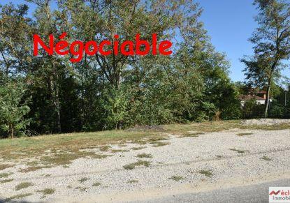 A vendre Terrain constructible Grazac | Réf 310683531 - Eclair immobilier