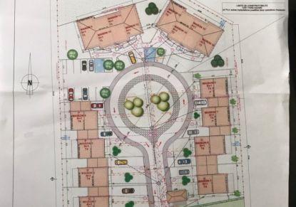 A vendre Terrain constructible Palaminy | Réf 310683533 - Eclair immobilier