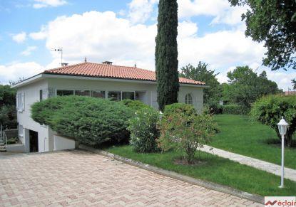 A vendre Villa Gratentour   Réf 310683589 - Eclair immobilier