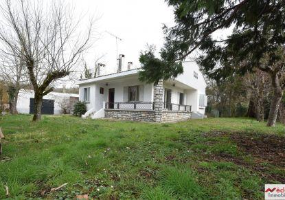 A vendre Maison Calmont | Réf 310683674 - Eclair immobilier