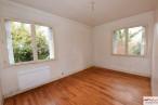 A vendre  Calmont | Réf 310683674 - Eclair immobilier
