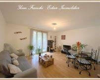 A vendre  Toulouse | Réf 310683676 - Eclair immobilier
