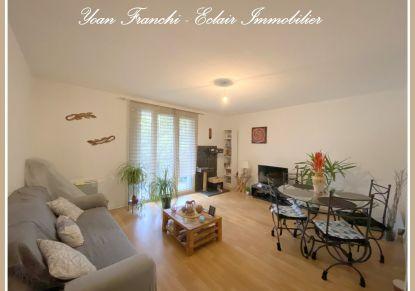 A vendre Appartement en résidence Toulouse | Réf 310683676 - Eclair immobilier