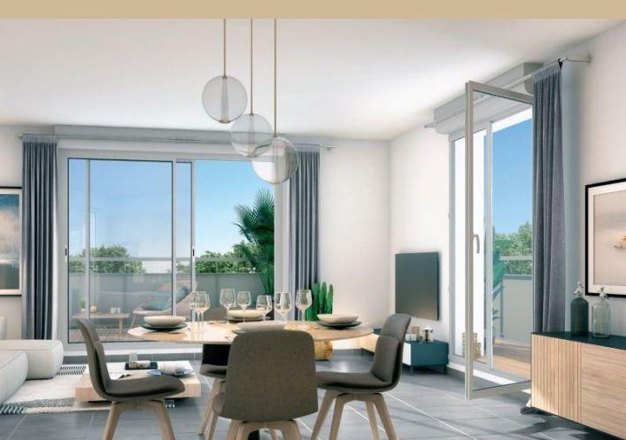 A vendre Appartement en rщsidence Blagnac | Rщf 3106610032 - B2i conseils
