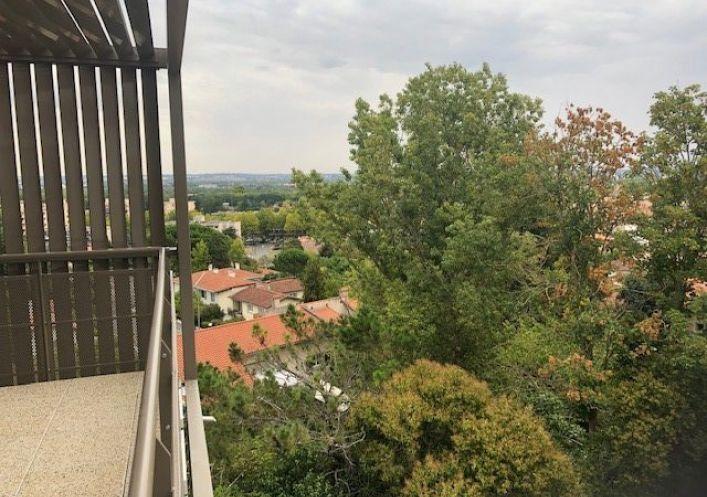 A vendre Appartement Ramonville-saint-agne | Rщf 3106610079 - B2i conseils