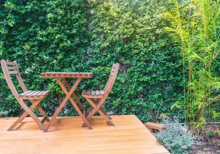 A vendre Appartement en rez de jardin Toulouse | R�f 3106610085 - B2i conseils