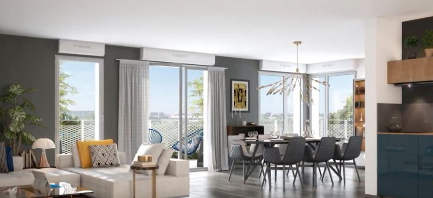 A vendre  Toulouse | Réf 3106610091 - B2i conseils