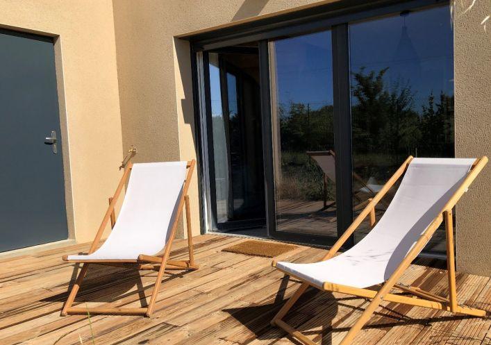 A vendre Villa Fonsorbes | Rщf 3106610136 - B2i conseils