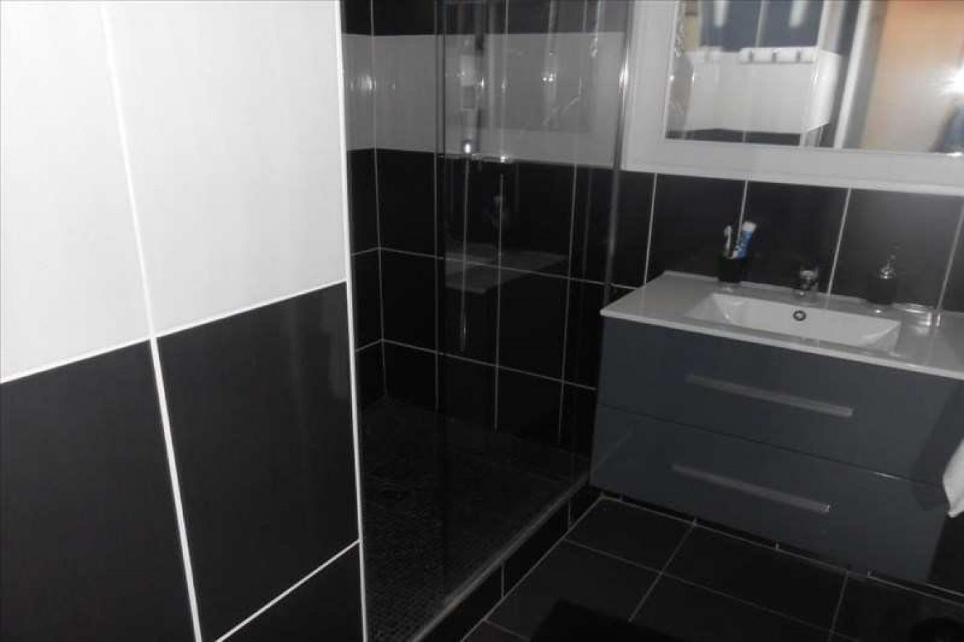 A vendre  Toulouse   Réf 3106610153 - B2i conseils
