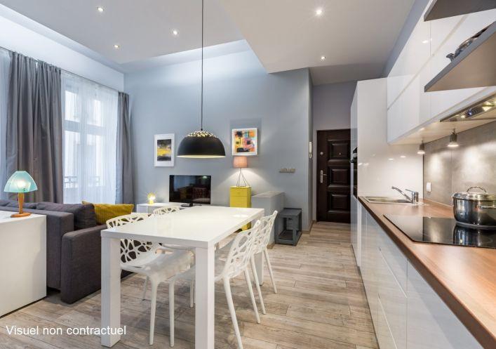 A vendre Appartement en rez de jardin Toulouse | R�f 3106610242 - B2i conseils