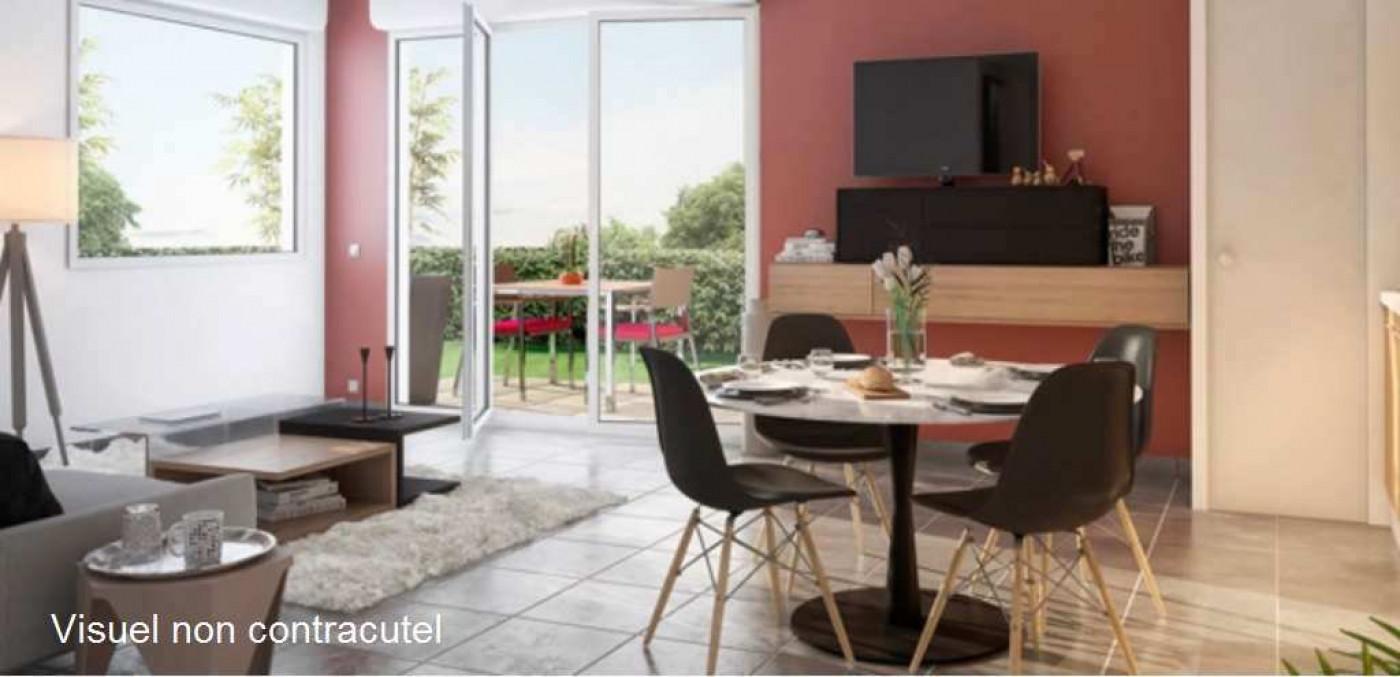 A vendre  Toulouse | Réf 3106610248 - B2i conseils