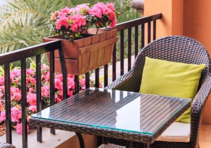 For sale Appartement en r�sidence Saint-orens-de-gameville | R�f 3106610310 - B2i conseils
