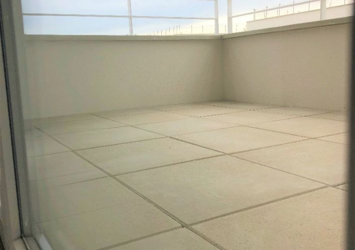 A vendre Appartement terrasse Toulouse | Rщf 3106610372 - B2i conseils