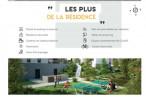A vendre  Toulouse | Réf 3106610403 - B2i conseils