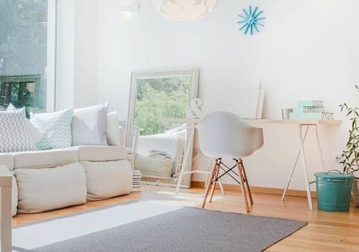 A vendre Appartement en rez de jardin Balma | Rщf 3106610410 - B2i conseils