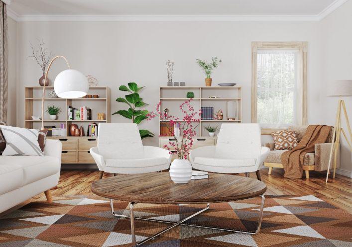 A vendre Villa Toulouse | Réf 3106610413 - B2i conseils