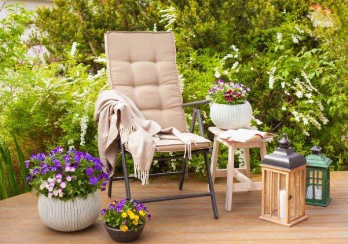 A vendre Appartement en rez de jardin Cornebarrieu | Rщf 3106610422 - B2i conseils
