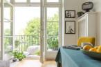 A vendre  Toulouse | Réf 3106610454 - B2i conseils