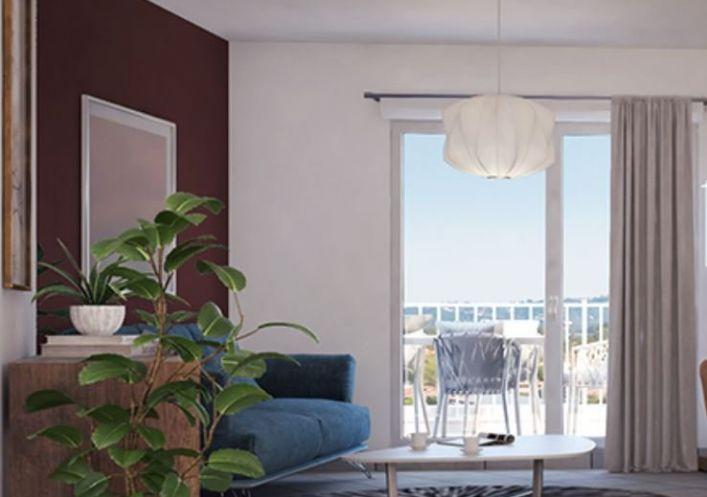 A vendre Appartement terrasse Cugnaux | R�f 3106610512 - B2i conseils