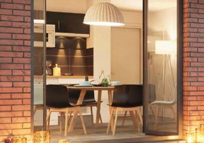 A vendre Villa Tournefeuille | Réf 3106610521 - B2i conseils