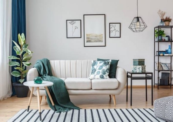 A vendre Appartement Cornebarrieu | Rщf 3106610560 - B2i conseils
