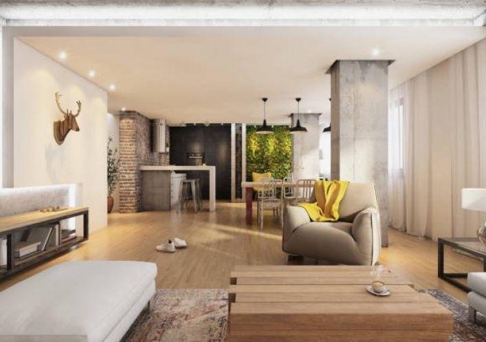 A vendre Villa Brax | Rщf 3106610566 - B2i conseils